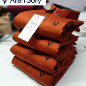 SAL-200049-Brown