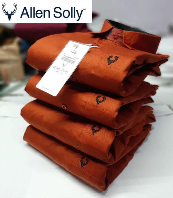 SAL-200049-Brown