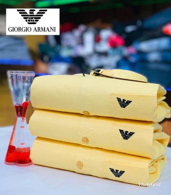 SGA-500014-Yellow