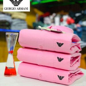 SGA-500015-Pink