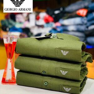 SGA-500016-Green