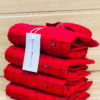 STH-300042-RED