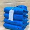 STH-300043-BLUE